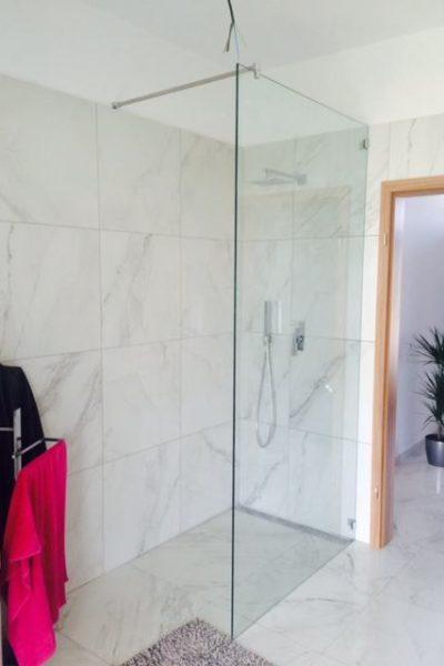 BiztonsÁgi Zuhanyfal 3 Másolat